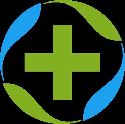 Pharmacie POTIN – LE RELECQ KERHUON